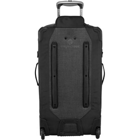 Eagle Creek ORV Trunk 30 Trolley 97l, asphalt black